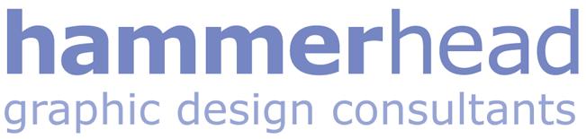 hammerheaddesign.co.uk