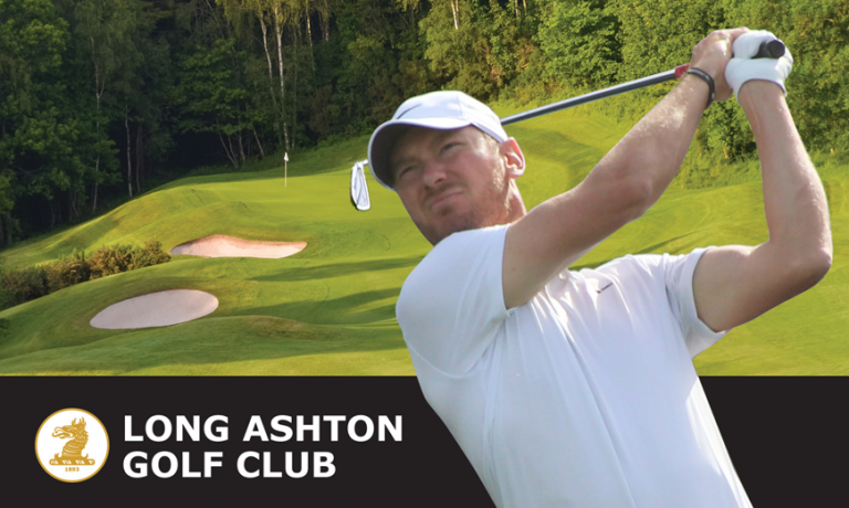 Long Ashton Golf Club
