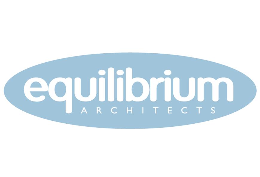 Logo design and corporate identity